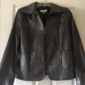 2/$40 Jacket